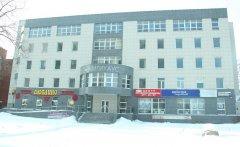 Бизнес центр Эмили Хаус класса B рядом с метро Печатники