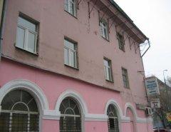 Бизнес центр 16-я Парковая класса B+ рядом с метро Первомайская