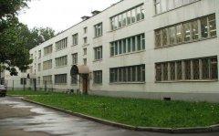 Бизнес центр Бескудниковский класса C рядом с метро Владыкино