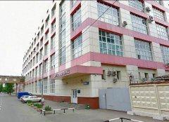 Бизнес центр Большая Новодмитровская 12 класса B рядом с метро Савеловская
