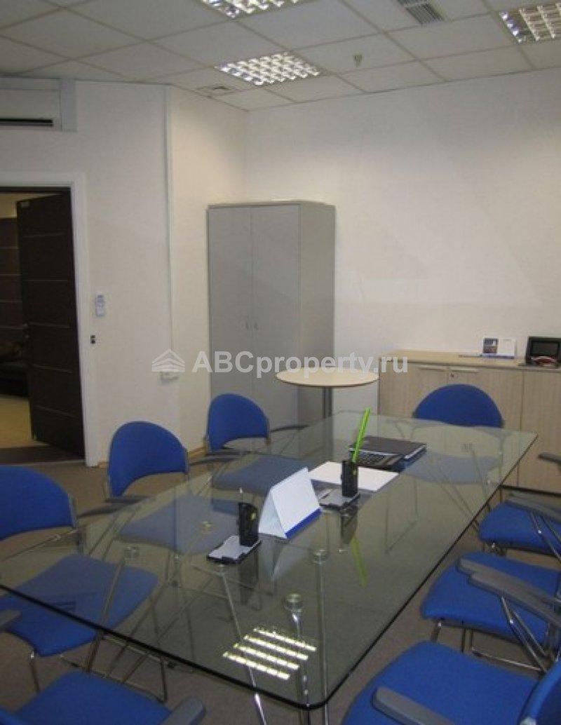 Аренда офисов в москве от собственников до 100 кв м Аренда офиса 7 кв Новопоселковая улица
