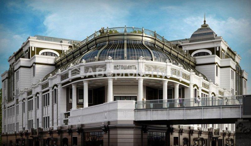 якиманская набережная д 10 ближайшее метро ликвидирует неприятный