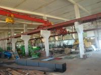 Склад-Производство 4100 м.кв.