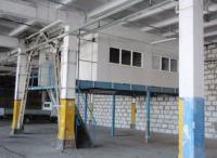 Помещение под производство 2300 м.кв. Царицыно
