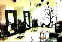 Салон красоты 211 м.кв. Преображенская Площадь