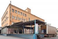 Аренда офисно-складских помещений 10598 м.кв. Каширская