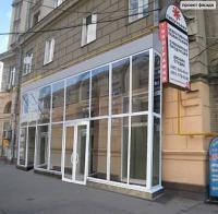 Помещение в жилом доме 266 м.кв. Автозаводская