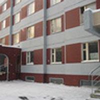 Помещение под склад на Новоалексеевской 1000 м.кв. Алексеевская