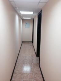 Продажа помещения  м. Кропоткинская Малый Левшинский переулок 98 м.кв. Кропоткинская