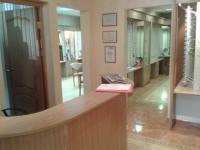 Аренда помещения под медицинский центр или стоматологию    м. Чистые пруды ул. Чаплыгина 710 м.кв. Чистые Пруды
