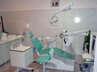 Аренда кабинета в стоматологической клиники м. Ботанический Сад ул. Пр- д Серебрякова
