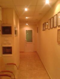 Аренда помещения под медицинский центр или стоматологию  м. Молодежная Рублевское шоссе 710 м.кв. Молодежная