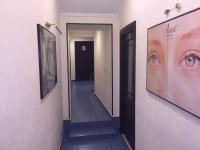 Аренда помещения под медицинский центр или стоматологию  м. Улица 1905года ул. Улица 1905 года
