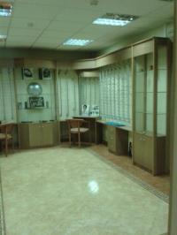 Продается стоматологический бизнес м. Красные ворота ул. Садовая-Черногрязская 110 м.кв. Красные Ворота