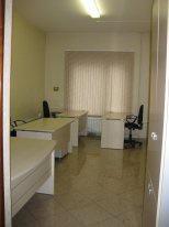 Аренда помещения под медицинский центр или стоматологию м. Студенческая ул. Студенческая