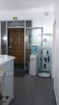 Аренда помещения под медицинский центр или стоматологию  м. Марьино Мячковский бульвар