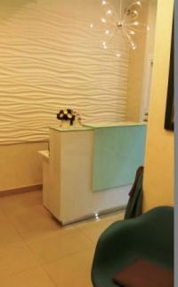 Аренда готовая стоматологическая клиника м. Рижская Пр-т Мира 100 м.кв. Рижская