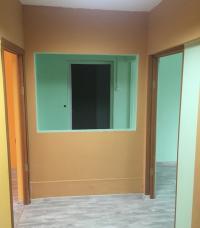 Аренда помещения под офис м. Маяковская ул. Фадеева 127 м.кв. Маяковская