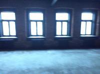 Аренда помещения под мед.центр или стоматологию м. Красносельская 1й красносельский переулок