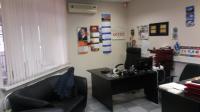 Аренда помещения свободного назначения м. Бауманская ул. Н.Басманная 112 м.кв. Бауманская