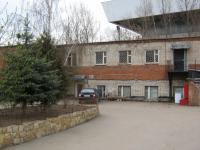 Аренда помещения под офис м. Юго-западная пр-т Вернадского 32 м.кв. Юго-Западная