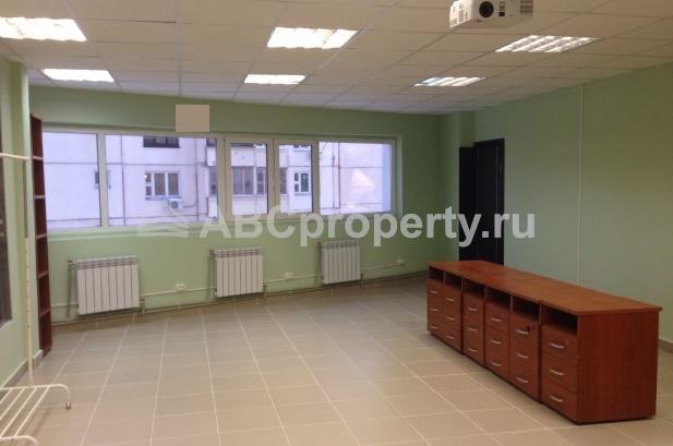 Аренда офиса в москве восток 100 кв.м Аренда офисных помещений Якиманская набережная