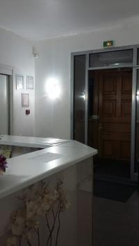 Аренда помещения под медицинский центр или стоматологическую клинику м. Рижская ул. Трифоновская