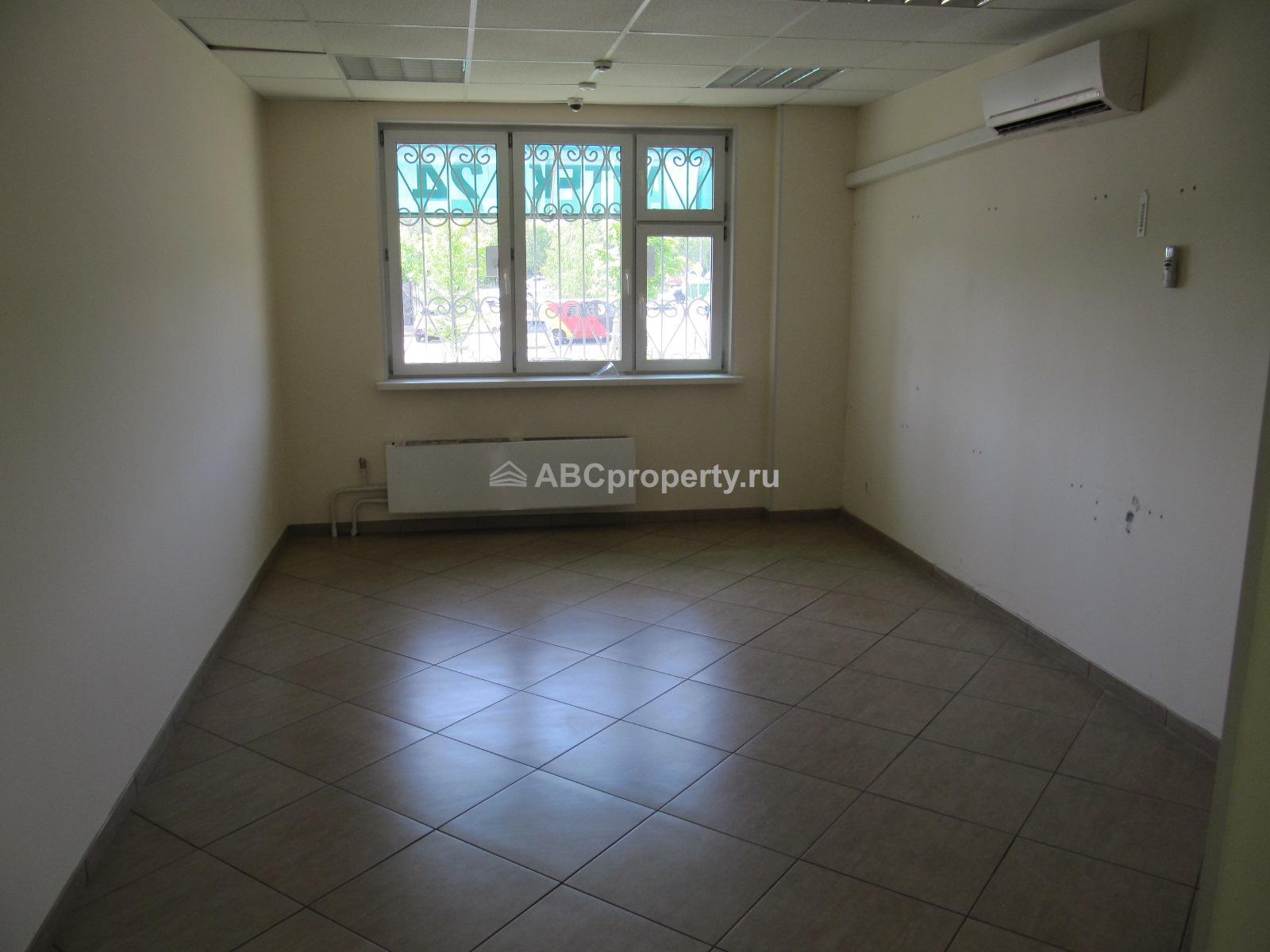 Аренда офиса Москва под клинику найти помещение под офис Миусская 2-я улица