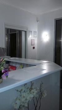 Аренда помещения под медицинский центр или стоматологию м. Аэропорт ул. Авиаконструктора Микояна 200 м.кв. Аэропорт