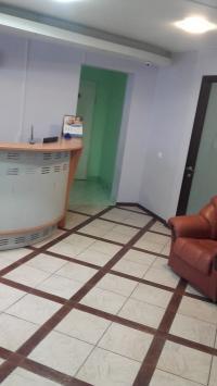 Аренда помещения под мед.центр и стоматологию м. Третьяковская ул. Софийская набережная