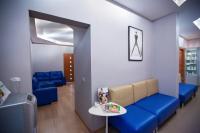 Продажа помещения под мед.центр и стоматологию м. Юго-западная ул. Академика Анохина 315 м.кв. Юго-Западная