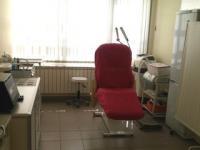 Аренда помещения под медицинский центр или стоматологию м. Сухаревская ул. Гиляровского