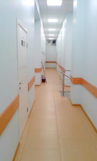 Аренда помещения под медицинский центр или стоматологию м. Пр-т Вернадского ул. Ленинский пр-т