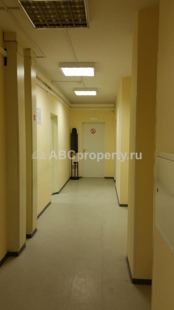 Аренда офиса метро шаболовская коммерческая недвижимость в строящемся доме новороссийск