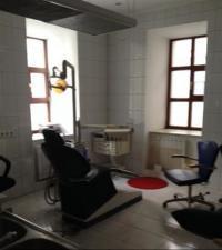 Аренда помещения под медицинский центр м. Полянка ул.Большая Полянка 584 м.кв. Полянка