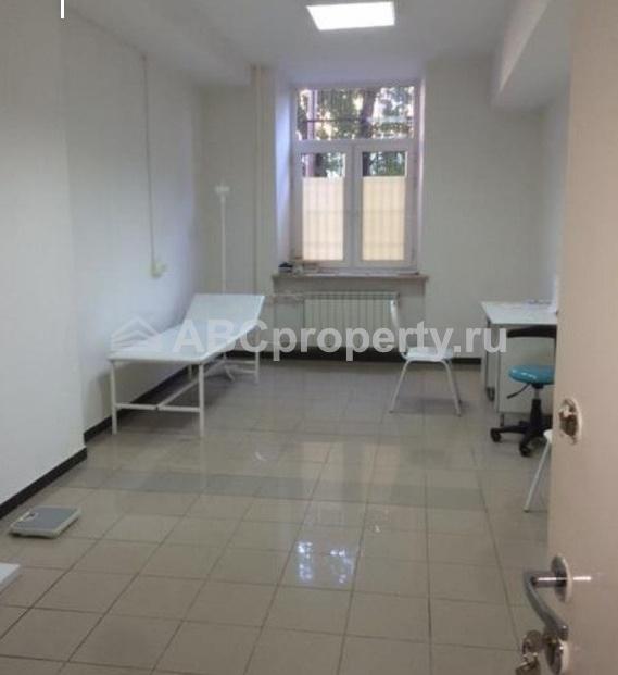Аренда офиса строченовский аренда офиса 18 кв м
