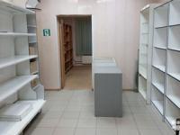 Аренда помещения под медицинский центр или стоматологию м. Митино ул. Митинская 130 м.кв. Митино
