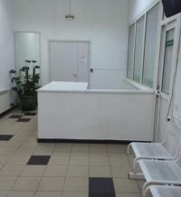 Аренда помещения под медицинский центр м. Измайловская ул. Первомайская