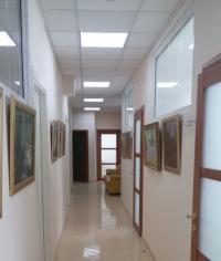 Аренда помещения под медицинский центр м. Китай-город ул. Подкопаевский переулок