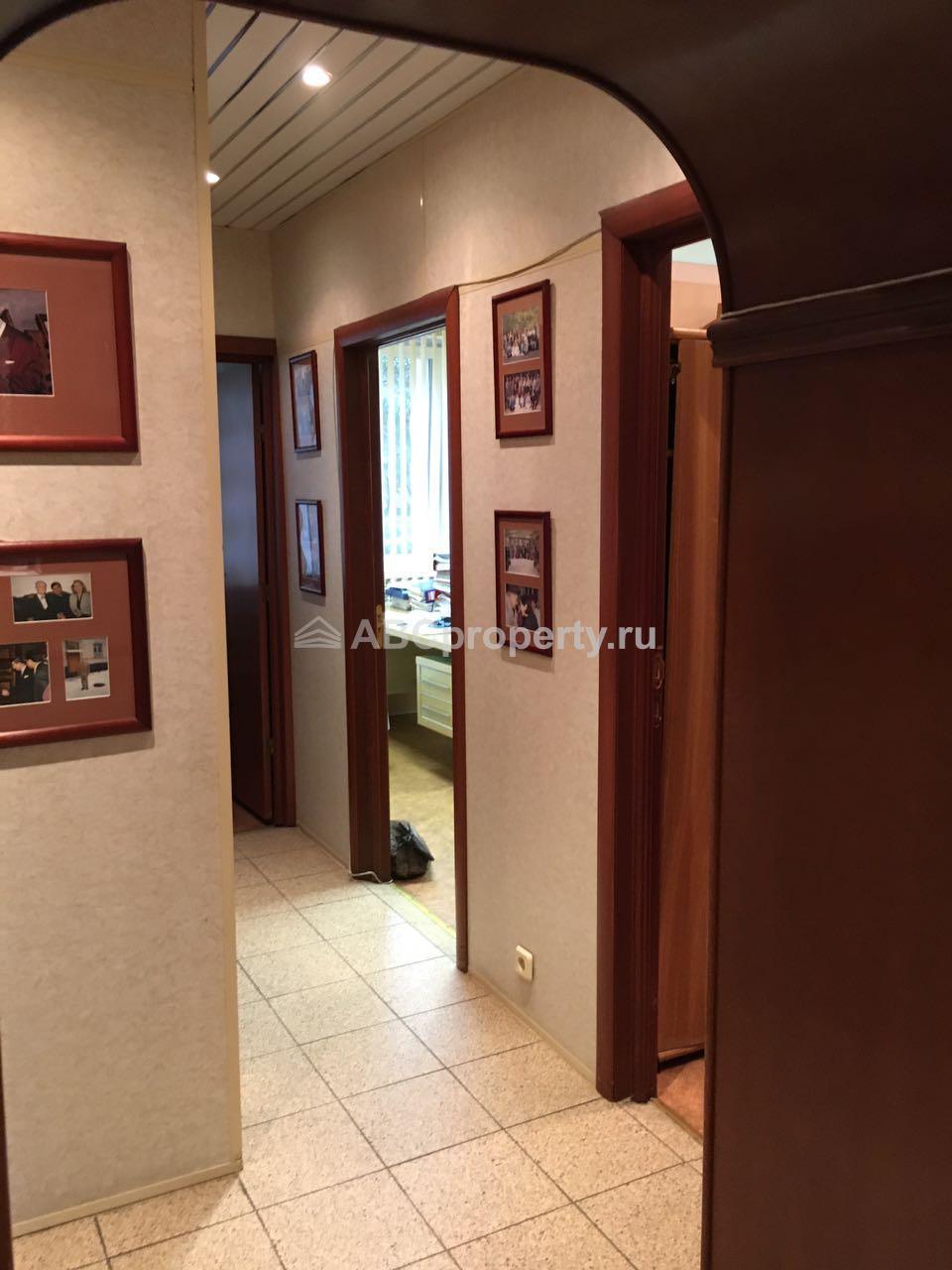 аренда коммерческой недвижимости, офисных помещений рада предложить фирма сфера ote/7154
