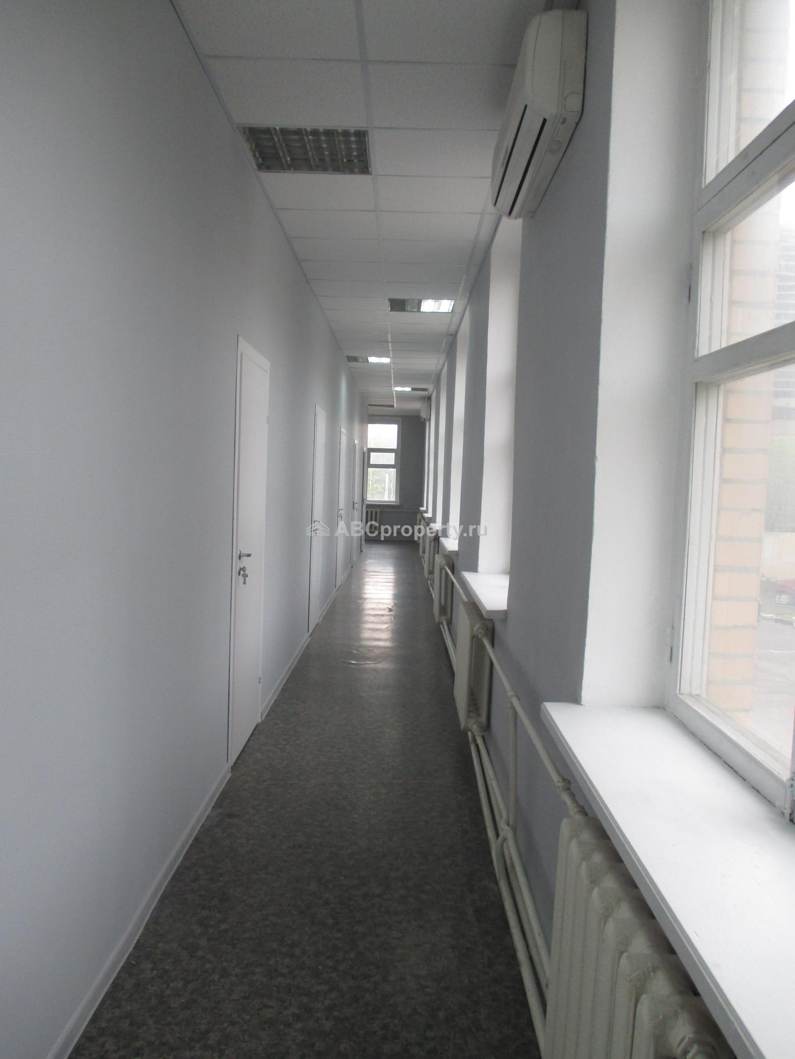 Аренда офиса 15 кв Полбина улица малый кисловкий переулок аренда офиса