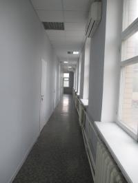 ОФИС 15 м.кв. Текстильщики